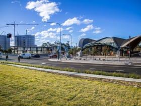 Shop & Retail commercial property for lease at 105 Bella Vista Drive Bella Vista NSW 2153