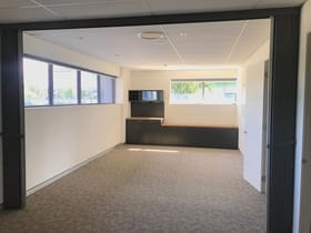 Offices commercial property for sale at 105/6 Waterfront Place Robina QLD 4226