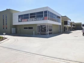 Factory, Warehouse & Industrial commercial property for sale at 63 Smeaton Grange Road Smeaton Grange NSW 2567