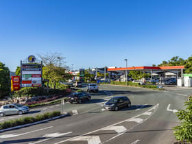 Hotel, Motel, Pub & Leisure commercial property for sale at 577 Settlement Road Keperra QLD 4054