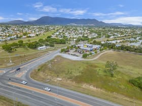 Development / Land commercial property for sale at 270 Kern Brothers Drive Kirwan QLD 4817