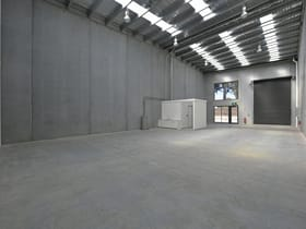 Showrooms / Bulky Goods commercial property for lease at 556 - 598 Princes Highway Springvale VIC 3171