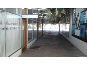 Retail commercial property for sale at 48-62 Railway Terrace North Lameroo SA 5302