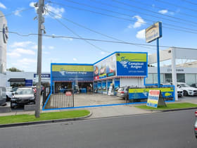 Development / Land commercial property for sale at 915 Nepean Highway Bentleigh VIC 3204