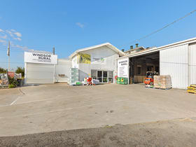 Industrial / Warehouse commercial property for sale at 1 Fairey Road Windsor NSW 2756