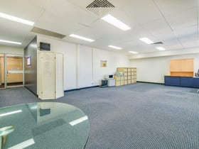 Offices commercial property for lease at Suite 47/120 Bloomfield Street Cleveland QLD 4163
