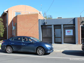 Retail commercial property for sale at 19a Collins Street Morwell VIC 3840