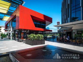 Medical / Consulting commercial property for sale at 56 Scarborough Street Southport QLD 4215