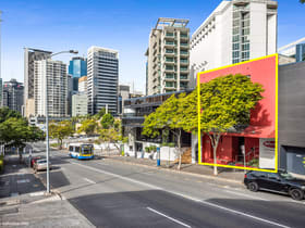Offices commercial property for sale at 164 Wharf Street Spring Hill QLD 4000