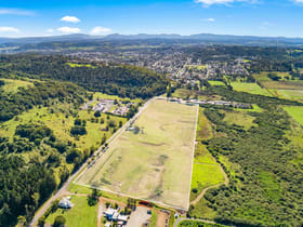 Industrial / Warehouse commercial property for sale at 246 Wyrallah Road Lismore NSW 2480