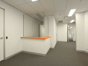 Offices commercial property for sale at 3301&3302/2994 Logan Road Underwood QLD 4119
