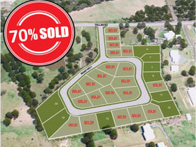 Development / Land commercial property for sale at 6/11 Yallah  Road Yallah NSW 2530