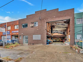 Industrial / Warehouse commercial property for sale at 13 Argyle Street Wolli Creek NSW 2205