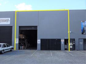 Shop & Retail commercial property for sale at Unit 10/10 Burnside Road Ormeau QLD 4208