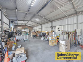 Factory, Warehouse & Industrial commercial property for sale at 42 Depot Road Deagon QLD 4017