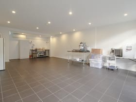 Retail commercial property for sale at Shop 1/20-34 Wyndham Street Alexandria NSW 2015