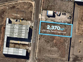 Development / Land commercial property sold at 21 Network Drive Truganina VIC 3029