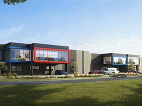 Retail commercial property for sale at 2/10 Peterpaul Way Truganina VIC 3029