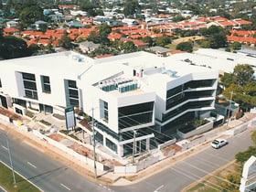 Medical / Consulting commercial property for sale at L2/1808 Logan Road Upper Mount Gravatt QLD 4122