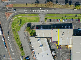 Offices commercial property for sale at 8/257 Balcatta Road Balcatta WA 6021