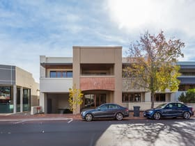 Offices commercial property for sale at 108-110 Hay Street Subiaco WA 6008