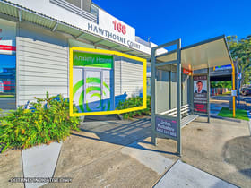 Shop & Retail commercial property for lease at 5/168 Riding Road Balmoral QLD 4171