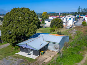 Development / Land commercial property for sale at 15B Wickham Street & 18 Barter Street Gympie QLD 4570