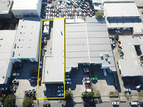 Showrooms / Bulky Goods commercial property for sale at 40 Randall Street Slacks Creek QLD 4127