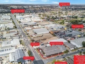 Showrooms / Bulky Goods commercial property for sale at Smithfield NSW 2164