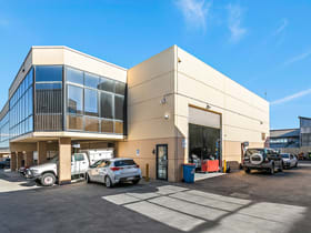 Industrial / Warehouse commercial property for sale at 4/5 - 7 Malta Street Fairfield East NSW 2165