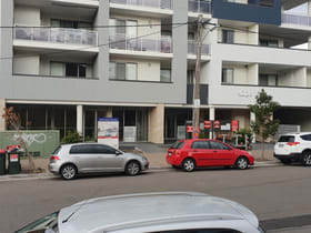 Shop & Retail commercial property for sale at 76-78 Castlereagh Street Liverpool NSW 2170