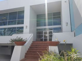 Offices commercial property for sale at 5/15 Rosslyn St West Leederville WA 6007