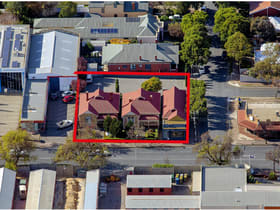 Offices commercial property for sale at 65-69 Goodwood Road Wayville SA 5034