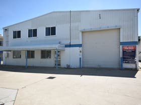 Offices commercial property for lease at 851 Ramsden Drive North Albury NSW 2640