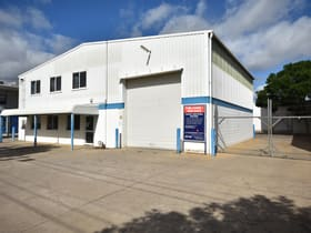 Industrial / Warehouse commercial property for sale at 851 Ramsden Drive North Albury NSW 2640