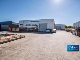 Industrial / Warehouse commercial property for sale at 25 Colebard Street West Acacia Ridge QLD 4110