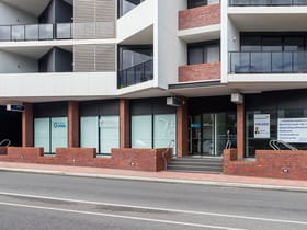 Medical / Consulting commercial property for sale at 105/9 Salvado Road Subiaco WA 6008