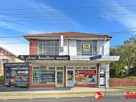 Development / Land commercial property for sale at 967-971 King Georges Road Blakehurst NSW 2221