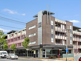 Other commercial property for sale at Storage, 520 Miller Street Cammeray NSW 2062