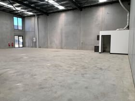 Industrial / Warehouse commercial property for sale at 82/2 Thomsons Road Keilor Park VIC 3042
