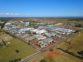 Shop & Retail commercial property for sale at 31 Bolewski Street Avoca QLD 4670