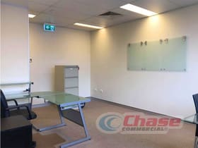 Industrial / Warehouse commercial property for sale at 2/10 Rivergate Place Murarrie QLD 4172
