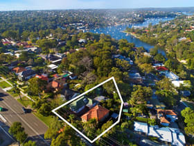 Development / Land commercial property for sale at Miranda NSW 2228