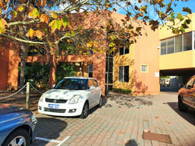 Offices commercial property for lease at 13/76 Canning Highway Victoria Park WA 6100