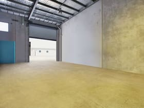 Showrooms / Bulky Goods commercial property for sale at Unit 2/25 Ourimbah Road Tweed Heads NSW 2485