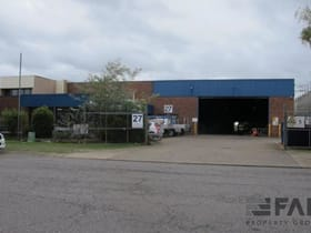 Industrial / Warehouse commercial property for sale at 25 & 27 Colebard Street W Acacia Ridge QLD 4110