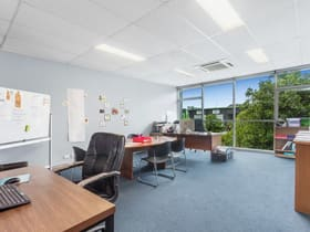 Factory, Warehouse & Industrial commercial property sold at 93 Rivergate Place Murarrie QLD 4172