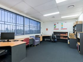Offices commercial property for sale at 292 Newmarket Road Wilston QLD 4051