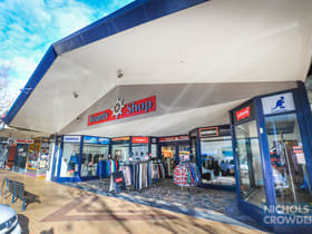 Retail commercial property sold at 11 Thompson Street Frankston VIC 3199