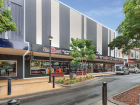 Shop & Retail commercial property sold at 92-94 East Street Rockhampton City QLD 4700